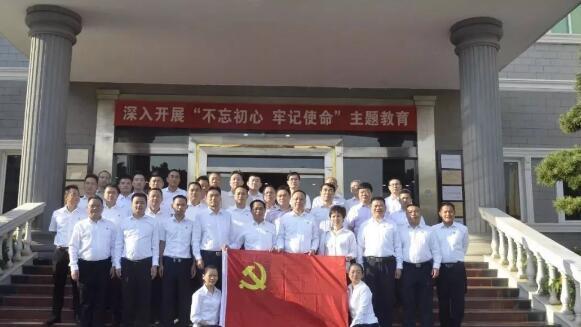 深圳龙岗保安公司开展